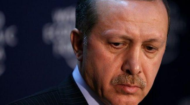 Can Ataklı Erdoğan nerede?