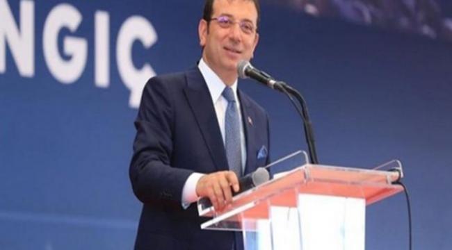 İstanbul'a Müjde: '7/24 BAŞLIYOR'