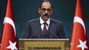 Son dakika…Akp'den Ankara ve İstanbul için Kayyum açıklaması!