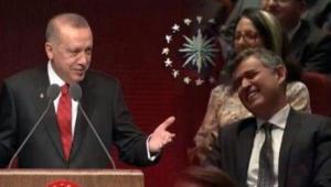 Metin Feyzioğlu hakkında atama iddiası: Şimdi ister misiniz bir de...