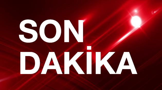 İBB Genel Sekreteri Hayri Baraçlı ve tüm yardımcıları istifa etti